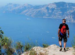 sentiero-degli-dei-costiera-amalfitana