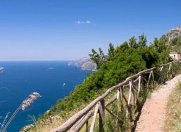 sentiero-degli-dei-costiera-amalfitana3