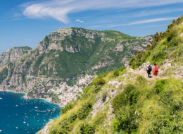 sentiero-degli-dei-costiera-amalfitana4