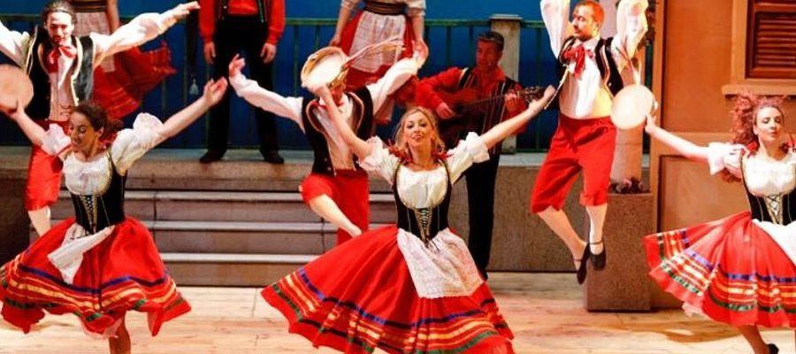 teatro-tasso_Sorrento-Musical